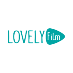 Lovelyfilm.com.ua - сайт видеостудии LovelyFilm Production